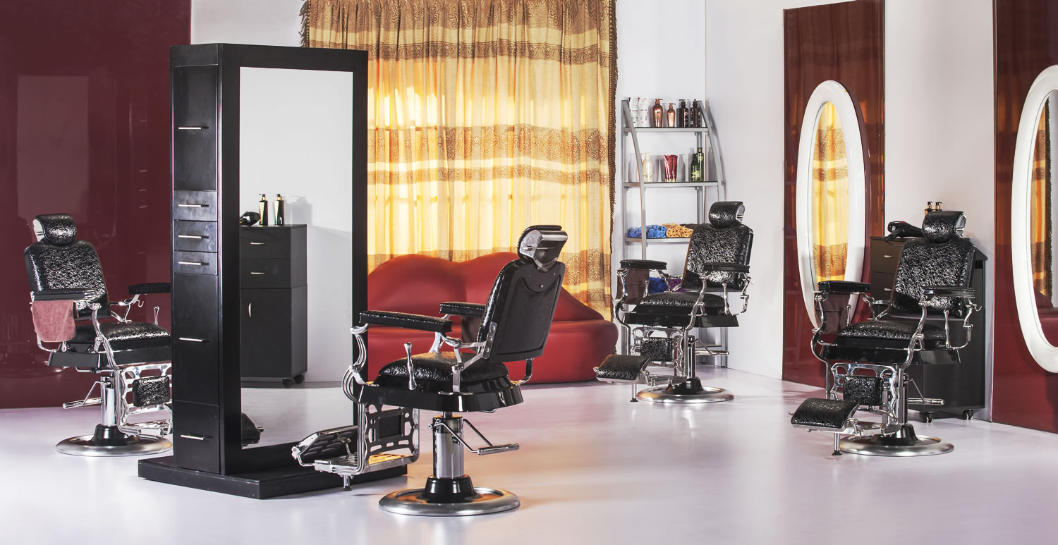 Double Sided Hair Styling Stations Tahiti Double Sided Styling Station  Salon Styling Stations .