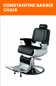 Barber chairs for sale in California