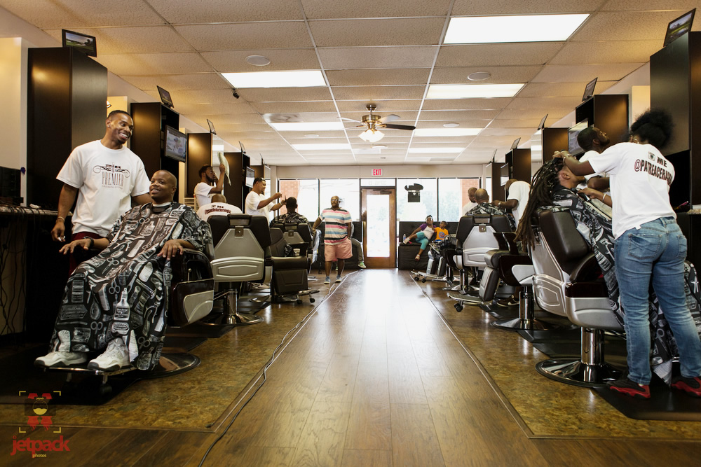 barber chairs for sale new york city, barber shop chairs for sale new york city