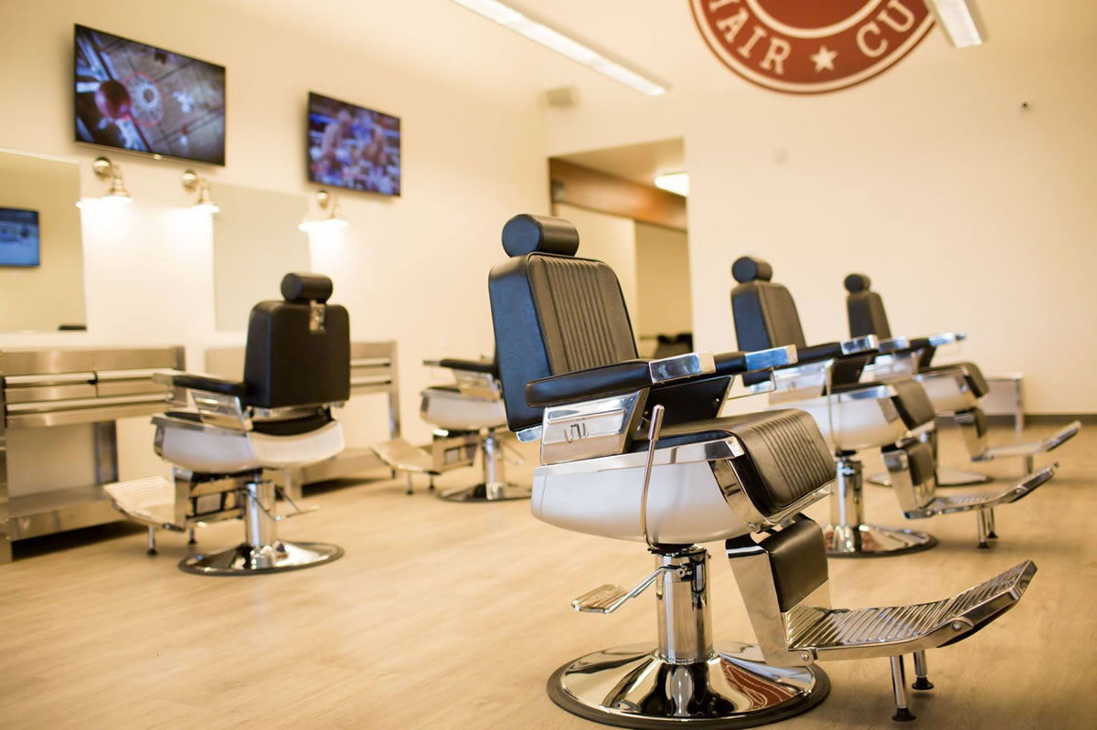 barber chairs near arizona, barber chairs near arizona, barber chairs near carolina