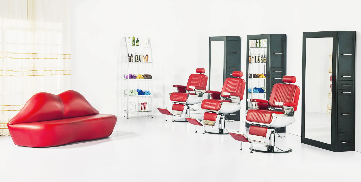 Wholesale barber chairs barber chairs barber stations barber equipment furniture for sale - Wholesale hair salon equipment ...