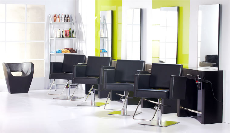 Salon Chairs Wholesale Hair Salon Chairs Hair Styling Chairs