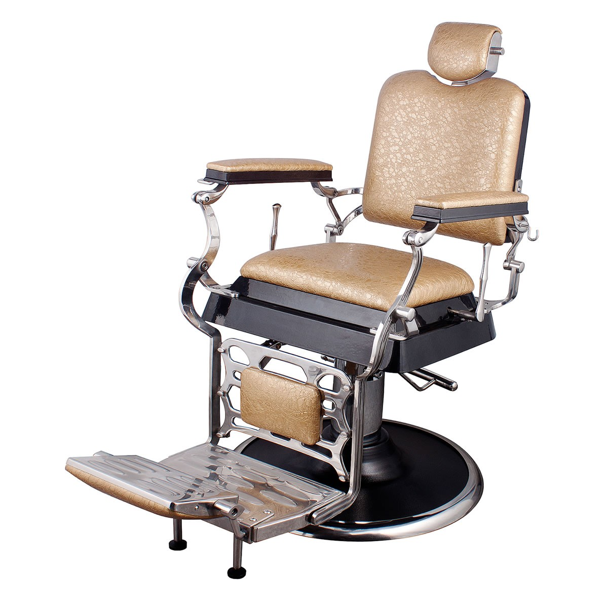 Chairs Equipment.   Luxury Gallery Of Koken Barber Chair. Incredible Koken  Barber Chair  . Antique Chair Parts ...