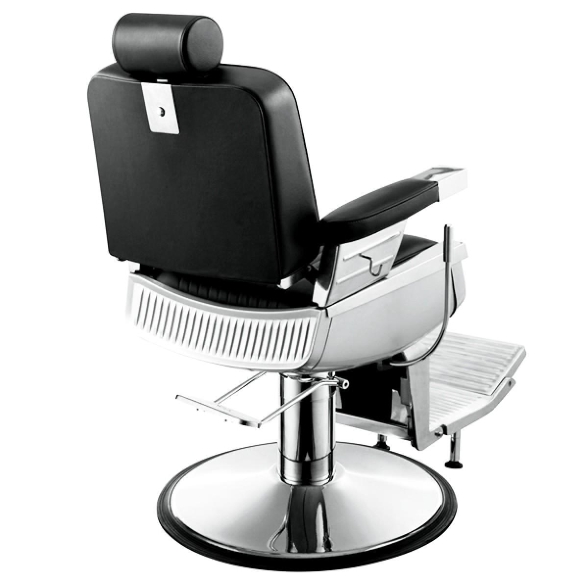 AGS Salon Equipment