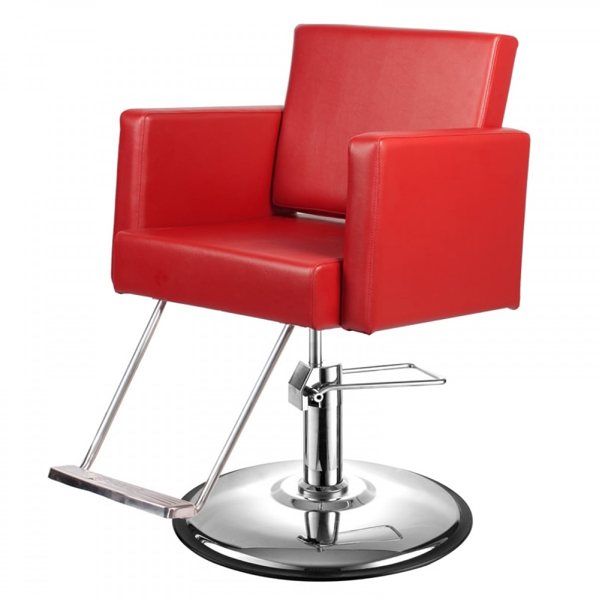 """canon"" salon styling chair  salon chairs, styling chairs"