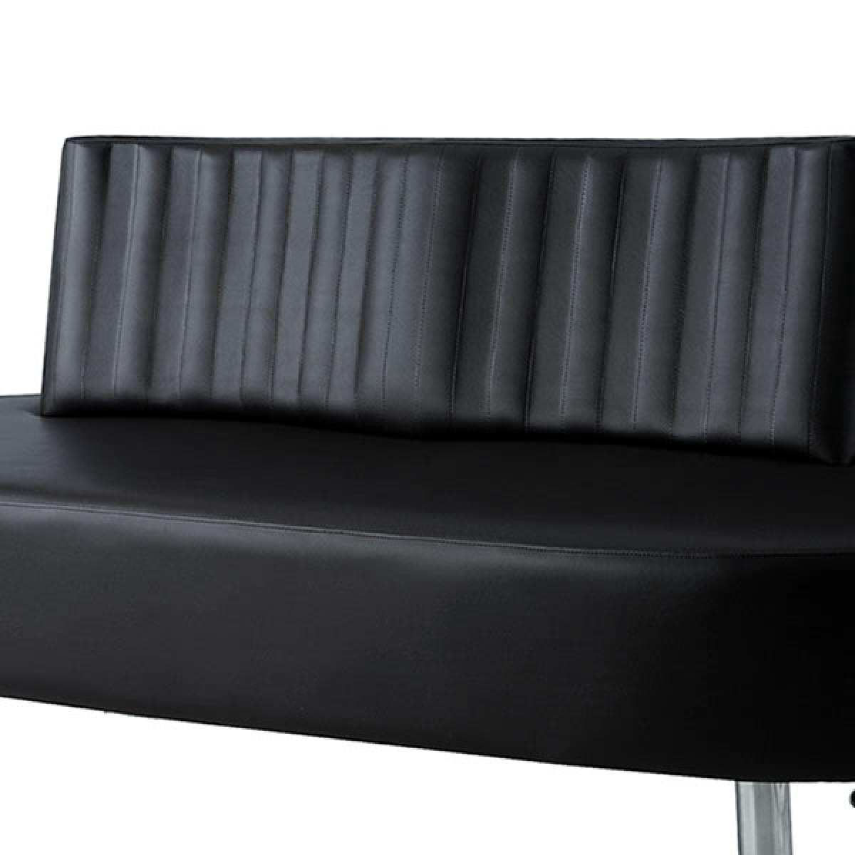 Quot Batllo Quot Salon Reception Sofa