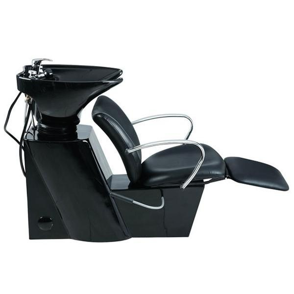 Quot Delta Quot Shampoo Bowl Without Fixtures Free Shipping