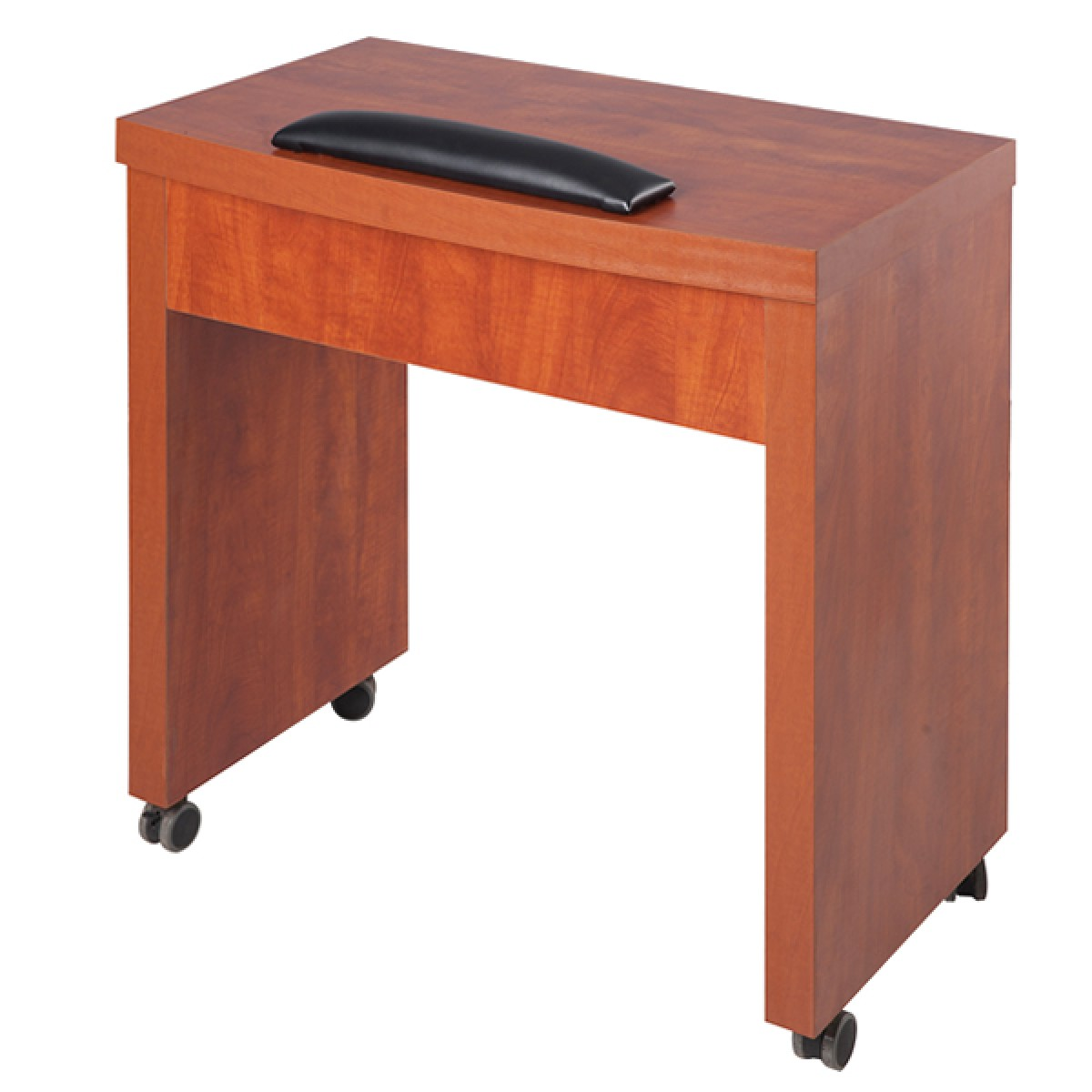 """""""BALLY"""" Manicure Table"""