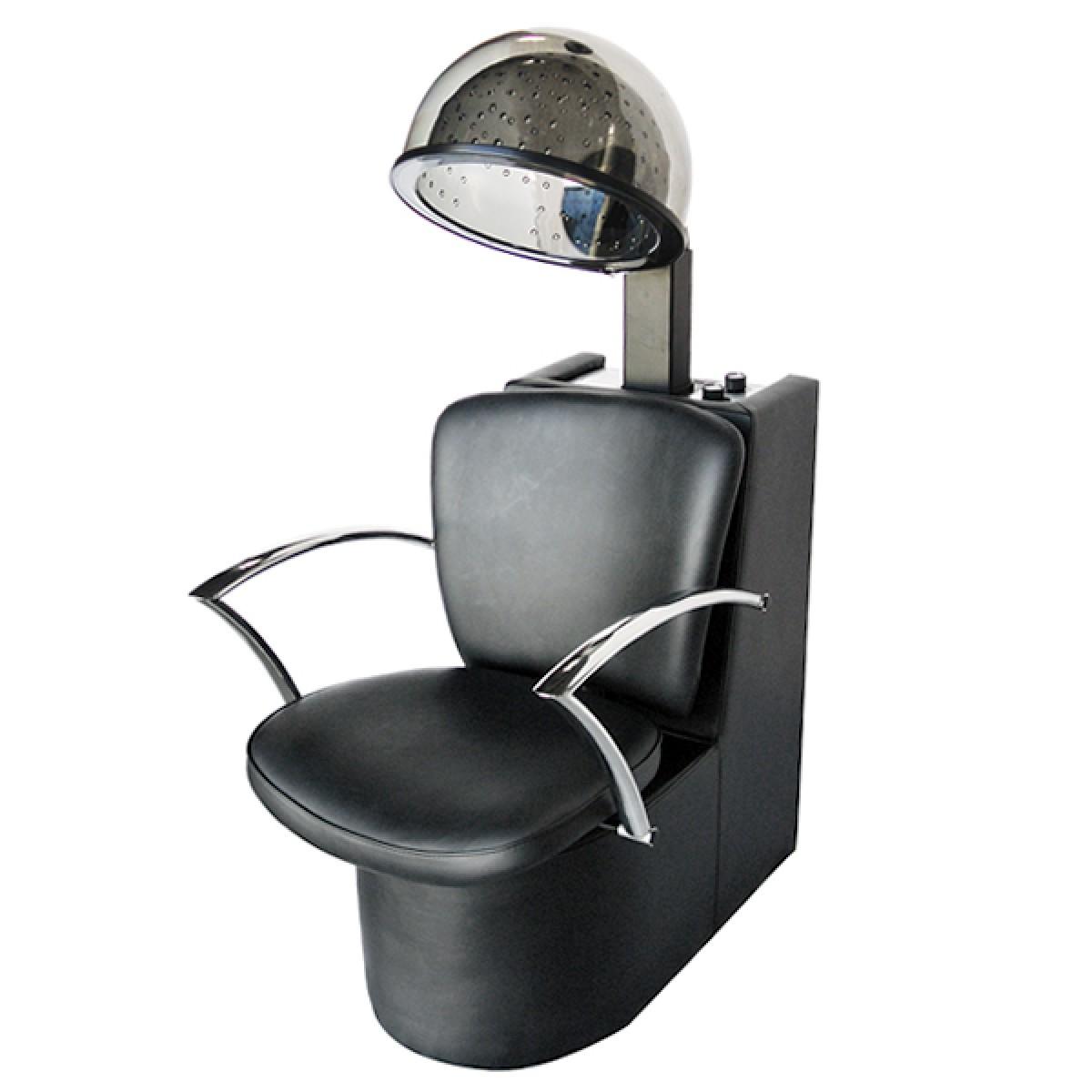 new york salon dryer chair. Black Bedroom Furniture Sets. Home Design Ideas