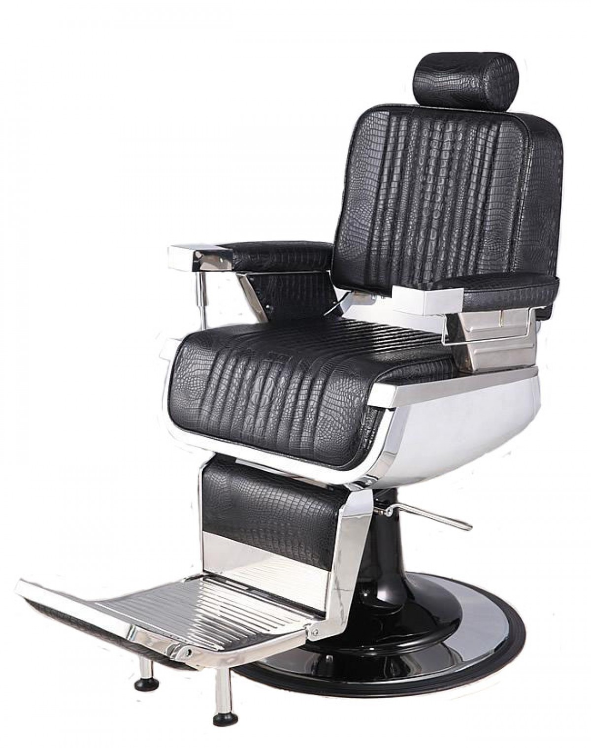wholesale barber chairs - barber chairs, barber stations, barber