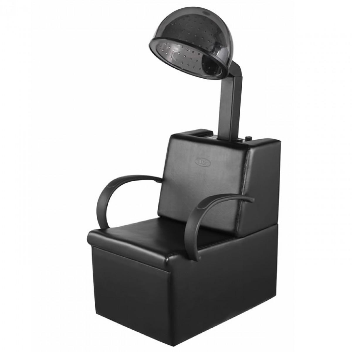 Quot Albert Quot Dryer Chair H 204