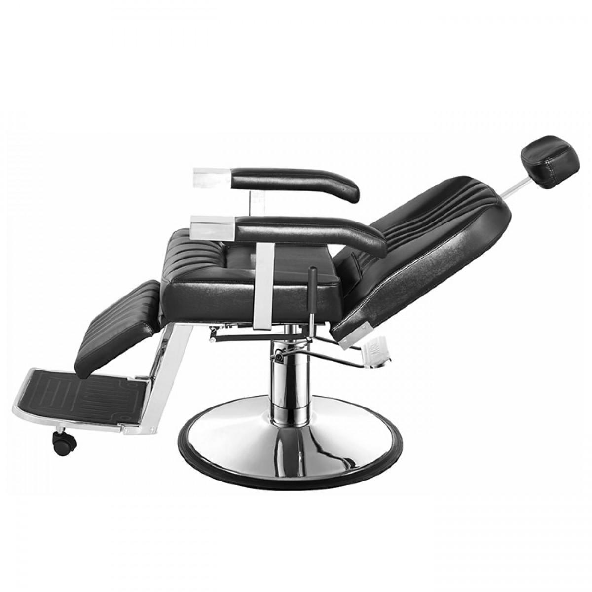 Barber chair hydraulic pump repair chairs amp seating