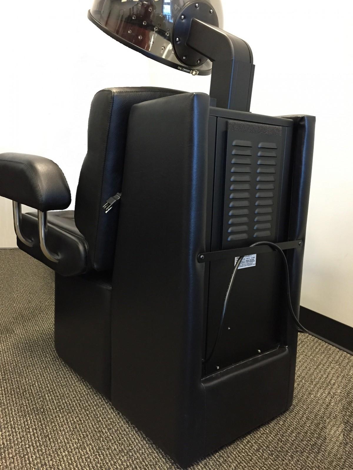 Quot Venus Quot Dryer Chair