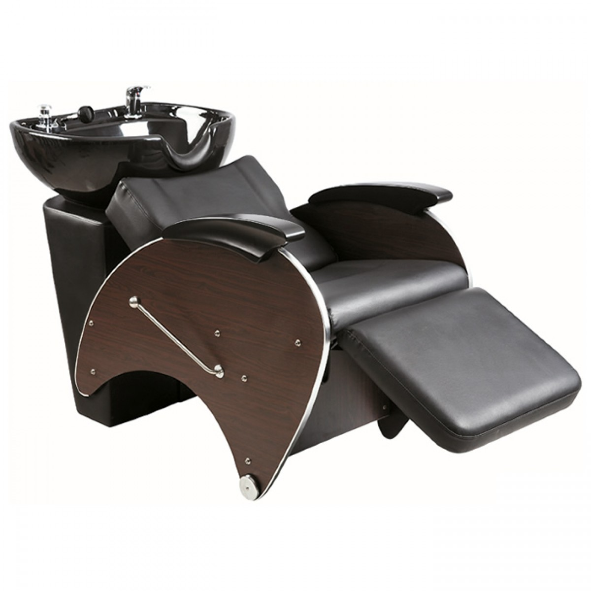 amazon shampoo backwash unit salon equipment salon furniture salon chairs. Black Bedroom Furniture Sets. Home Design Ideas