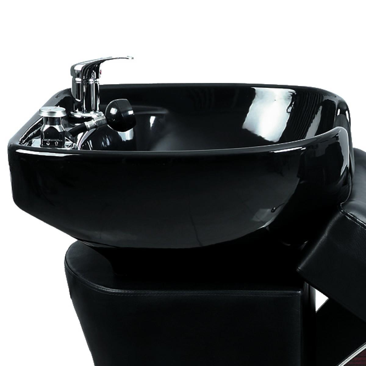 Quot Amazon Quot Shampoo Backwash Unit Salon Equipment Salon