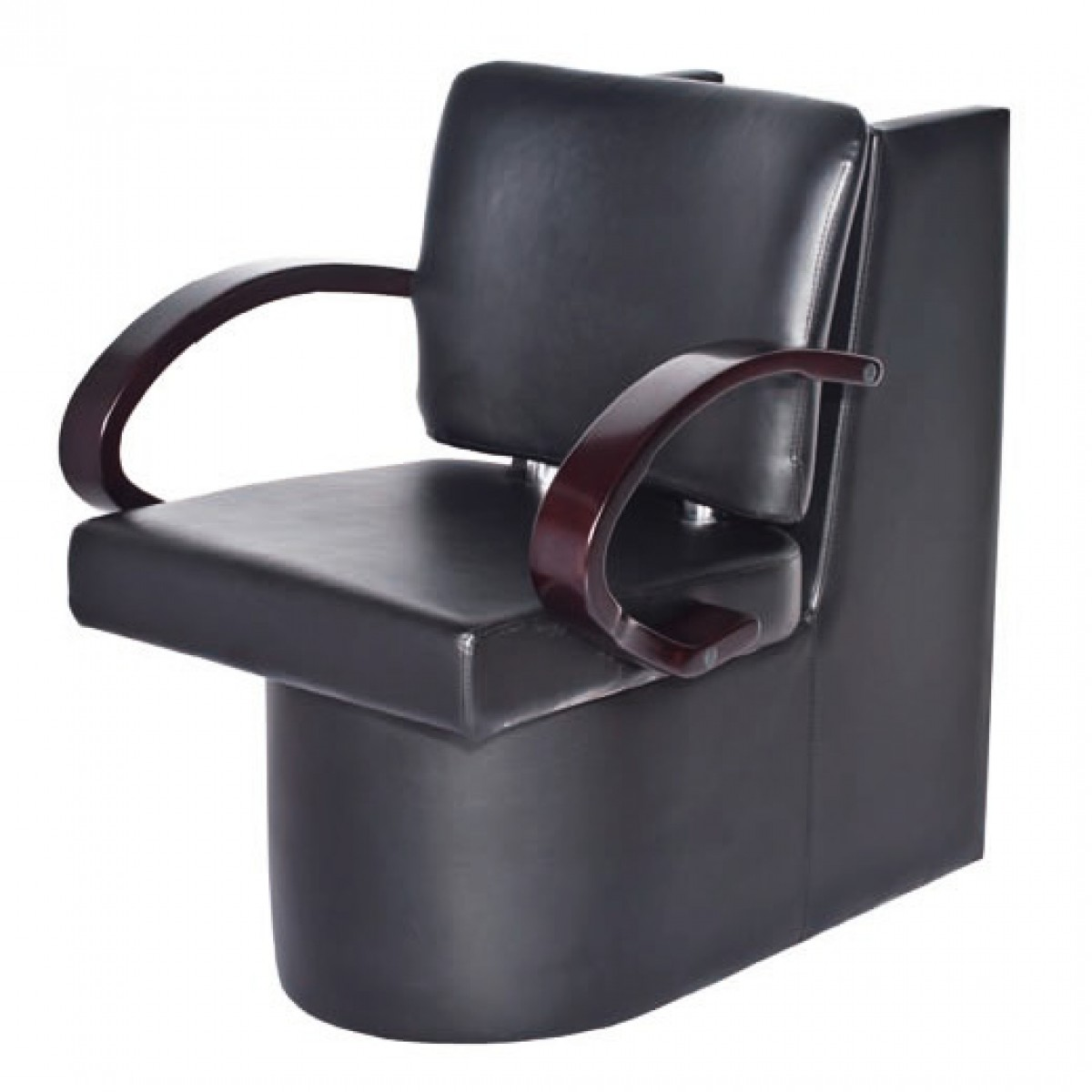 Lucia Dryer Chair Free Shipping