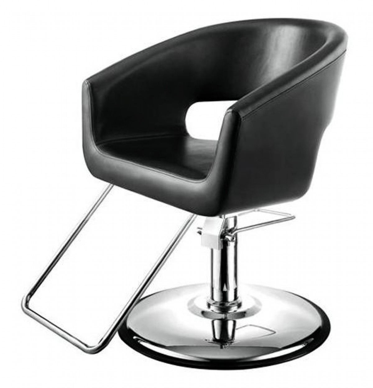 Magnum salon styling chair for A m salon equipment