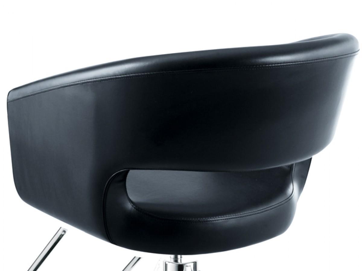 Magnum salon styling chair for A m salon equipment