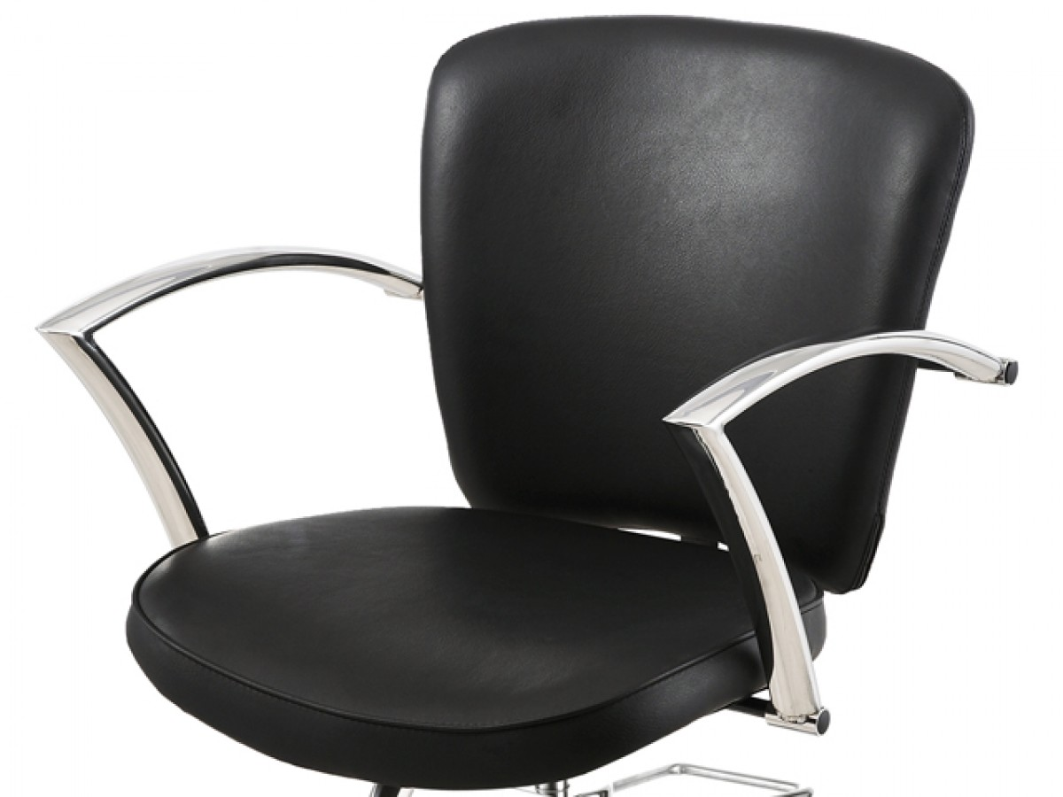Ags beauty salon equipment salon furniture chairs for Salon styling chairs wholesale