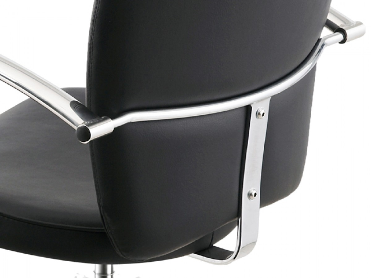 Ags Beauty Salon Equipment Salon Furniture Amp Chairs