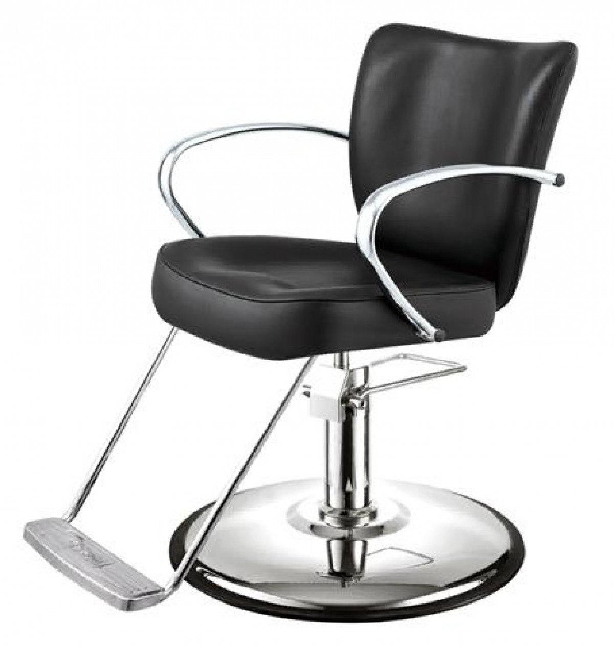 """Hair Styling Chairs Venus"""" Salon Styling Chair Free Shipping"""