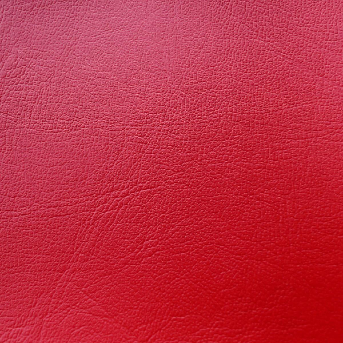 #020 Cardinal Red