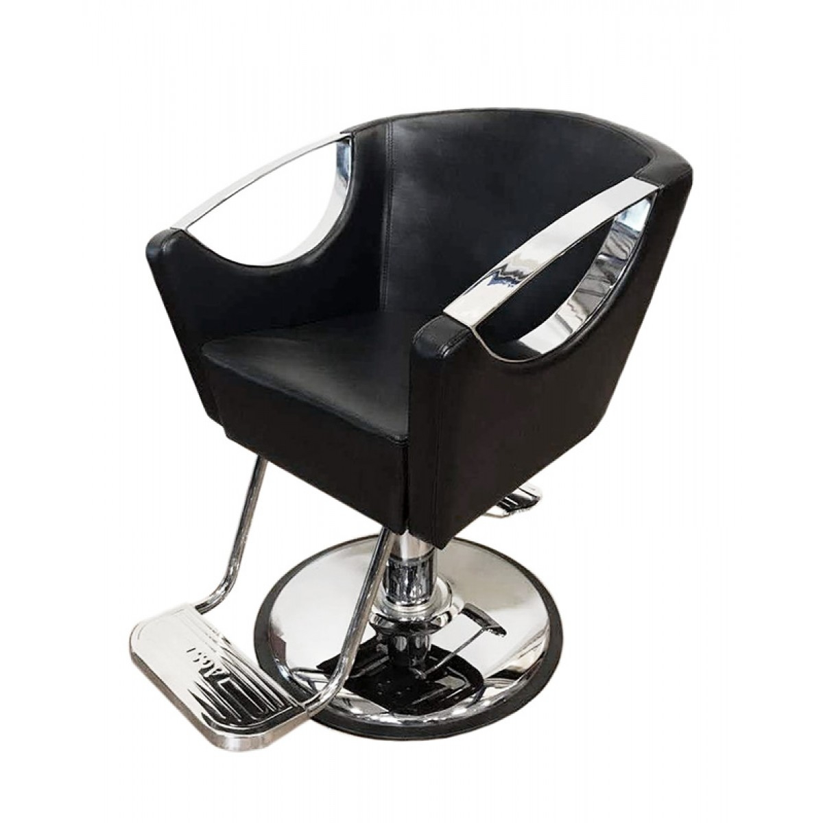 hair styling chairs for sale, salon chairs wholesale