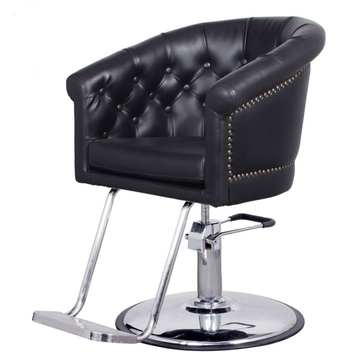 """VERNAZZA"" cheap hair salon equipment for sale by supplier, hair salon equipment near California, Texas, Florida & New York"