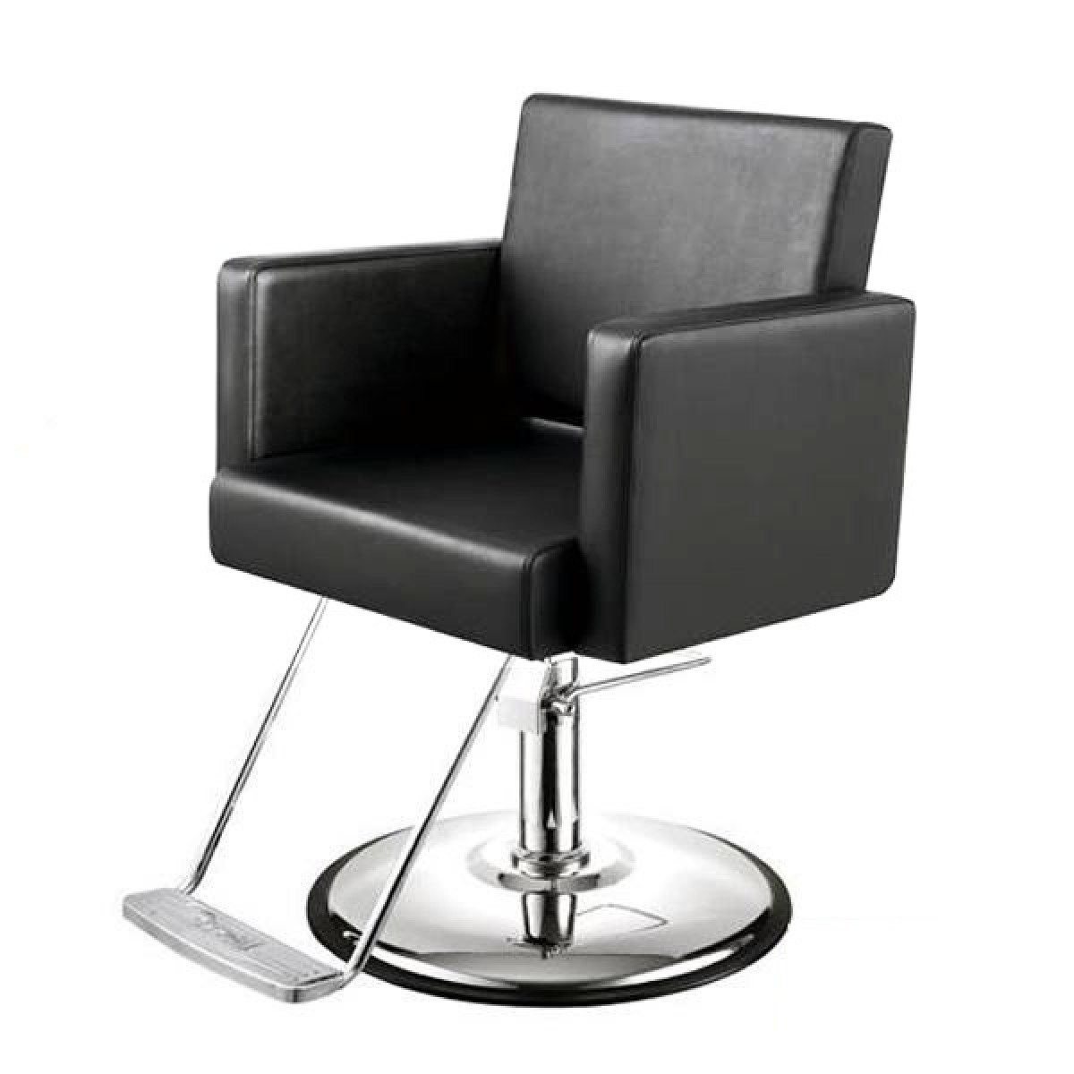 Canon salon styling chair salon chairs styling chairs for Salon furniture