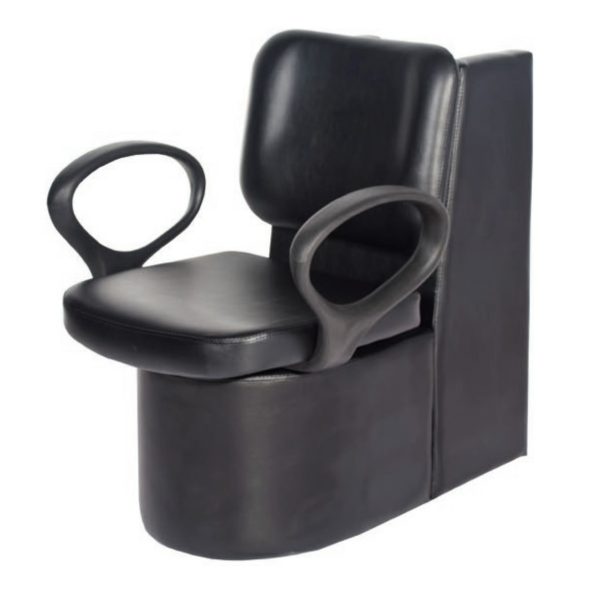 """GIULIA"" Dryer Chair (Free Shipping)"