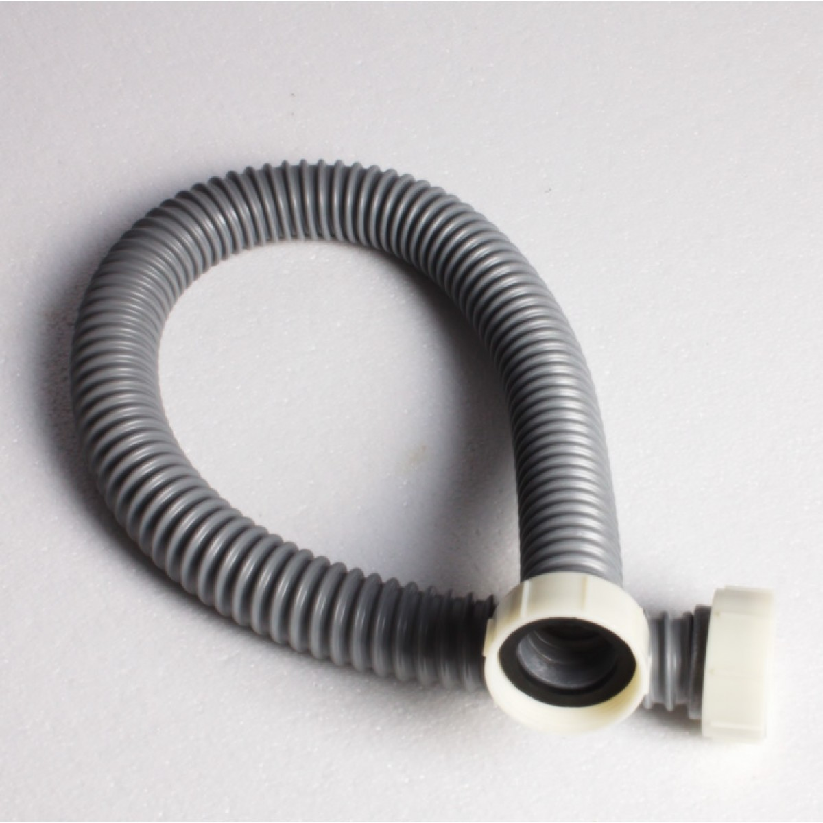 Drainer Hose (Free Shipping)