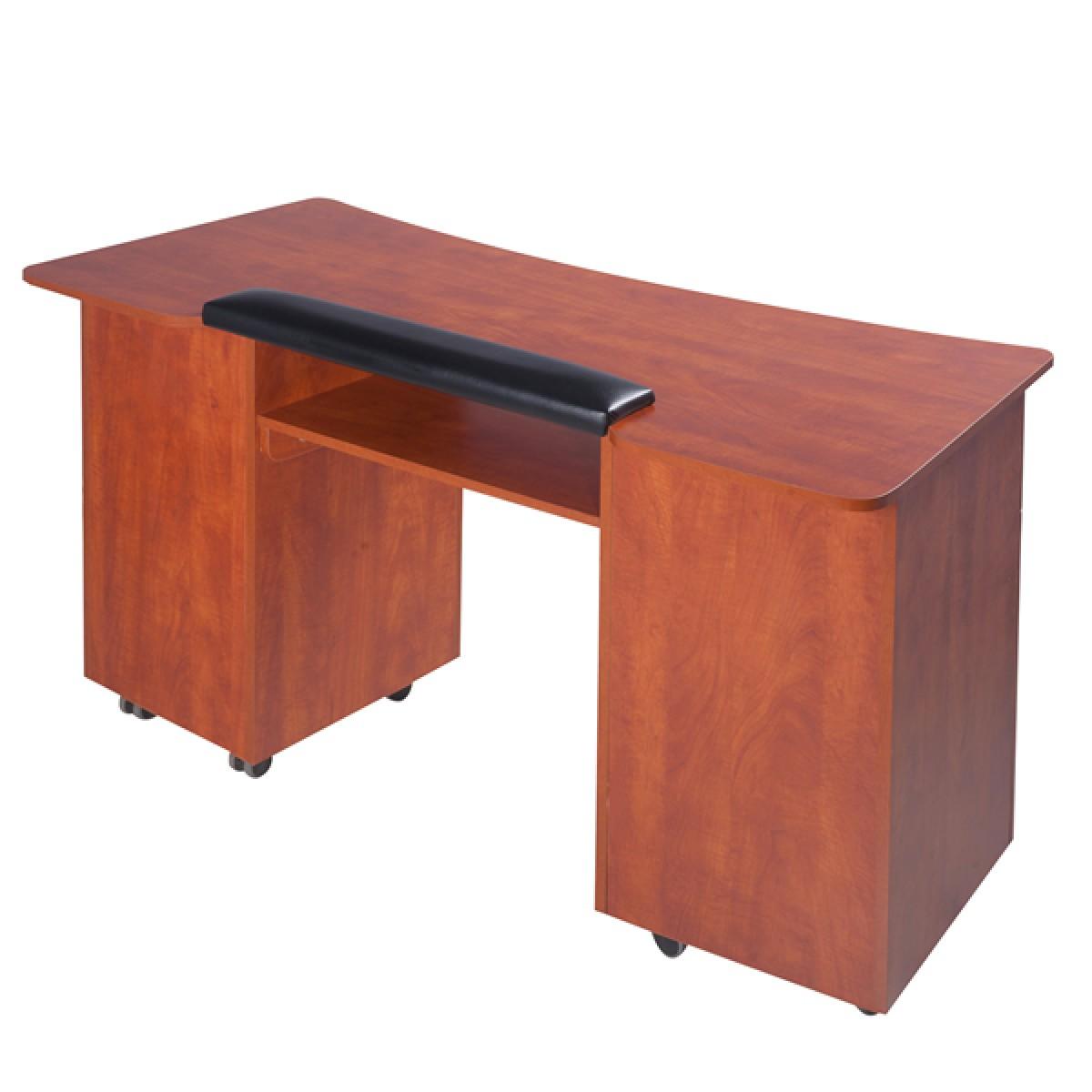 armoy manicure table sale. Black Bedroom Furniture Sets. Home Design Ideas