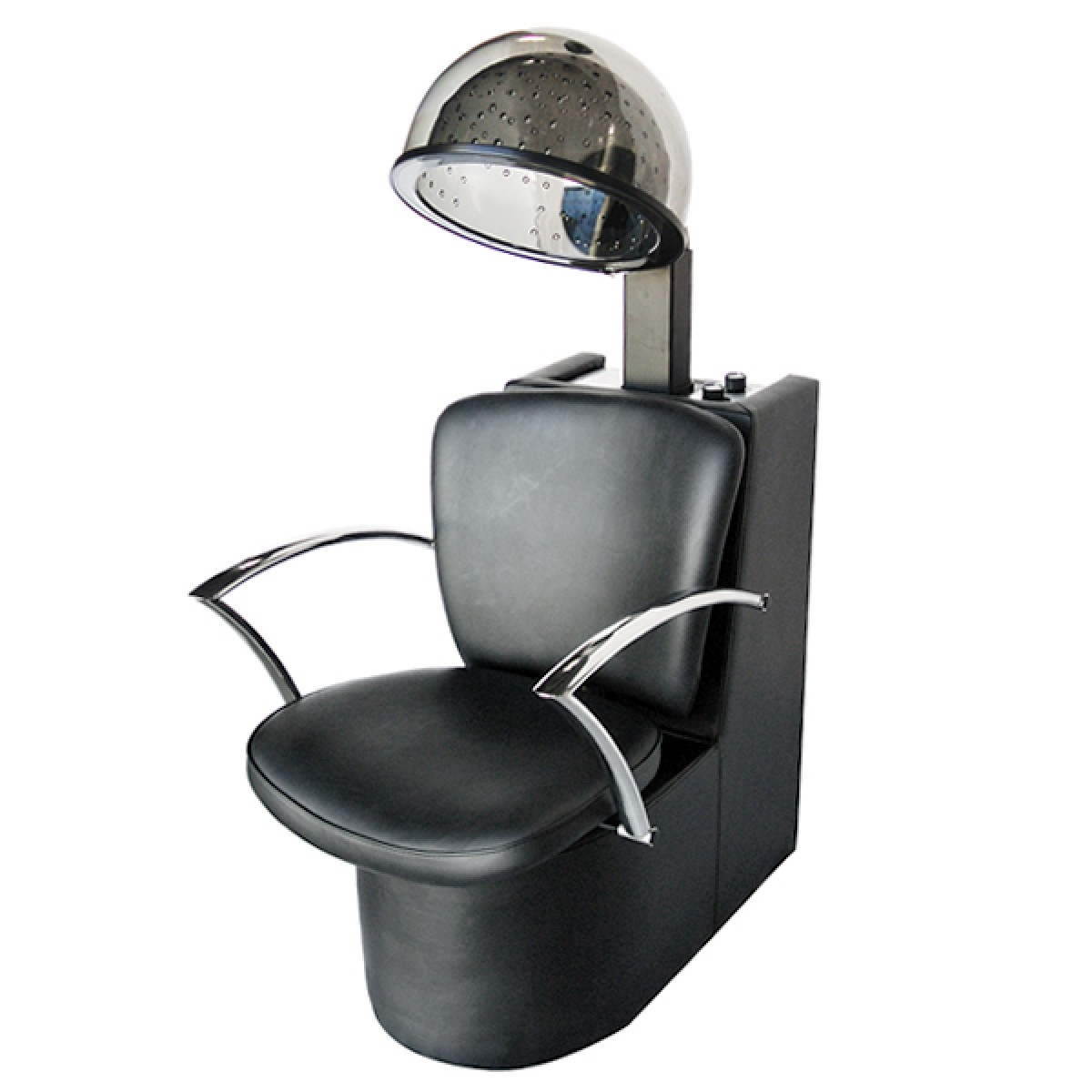 Hair salon equipment near New York, Beauty Salon Furniture near NYC