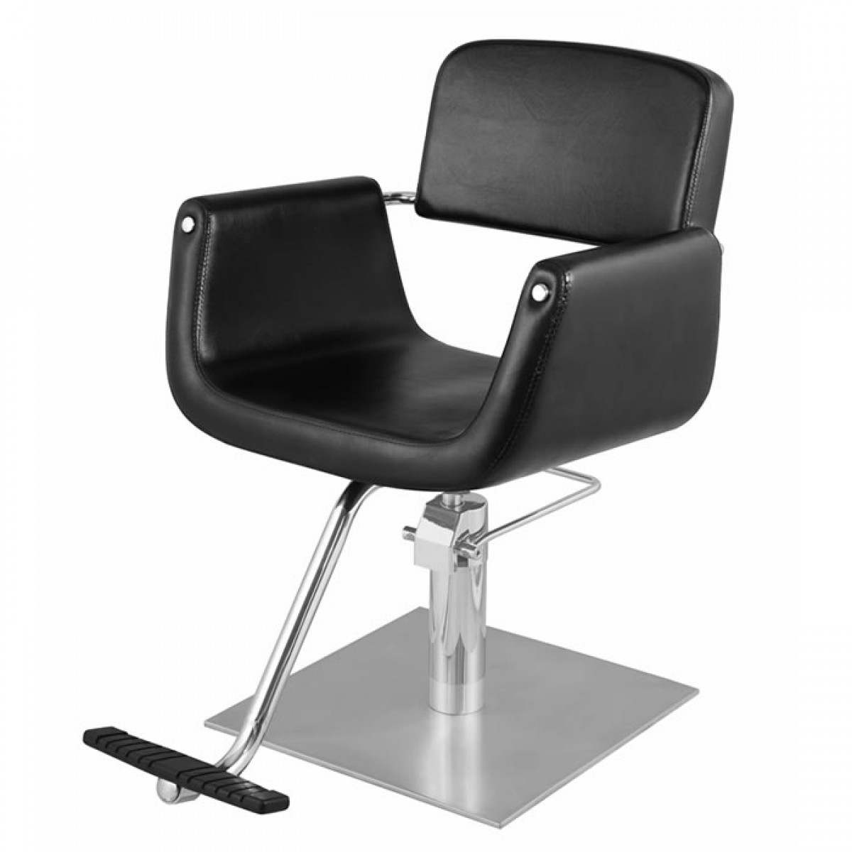 """PALLADIO"" Beauty Salon Chair, Beauty Salon Furniture"