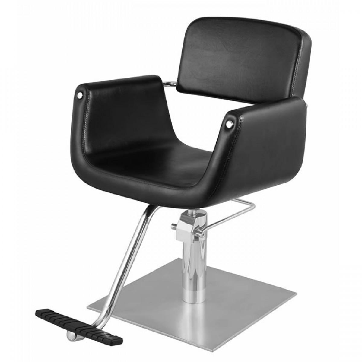 """""""PALLADIO"""" Beauty Salon Chair, Beauty Salon Furniture"""