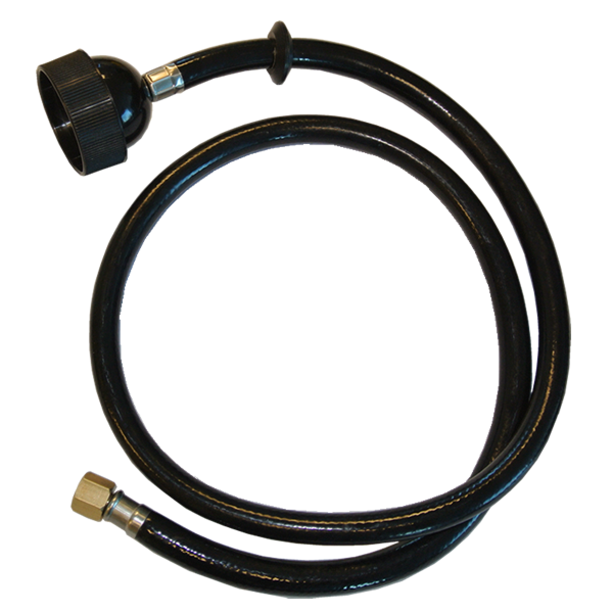UPC Approved Sprayer with Hose (G-116)