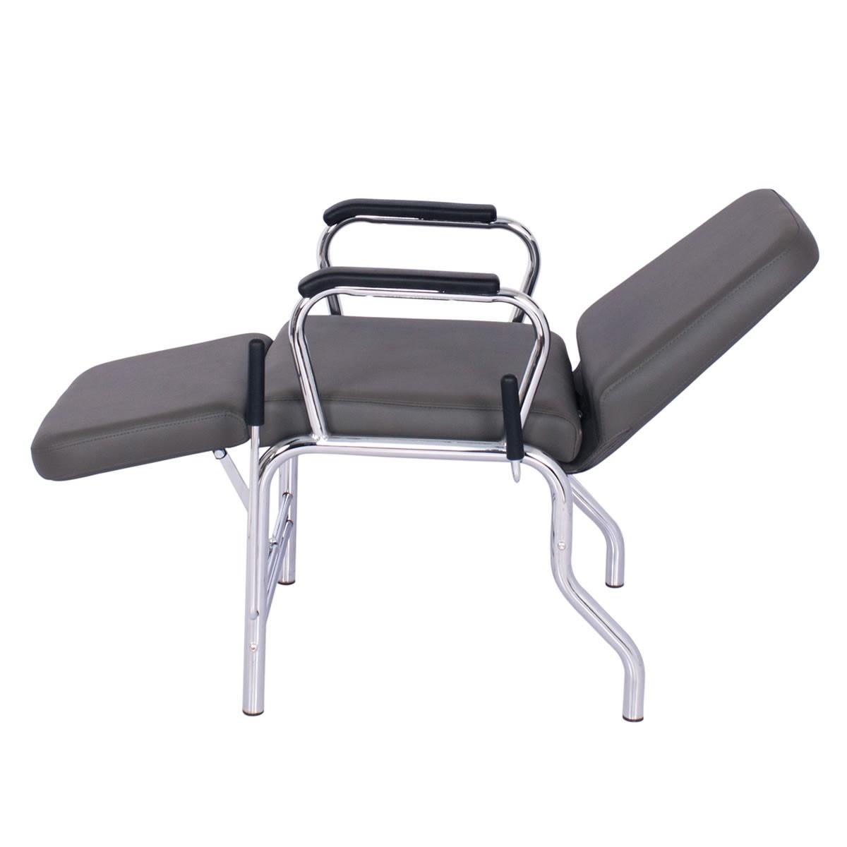 """""""MOANA"""" Shampoo Chair"""