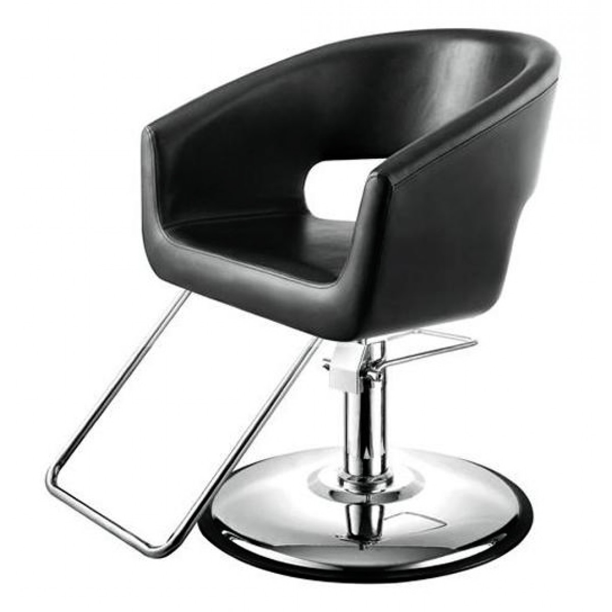 Magnum salon styling chair for A and m salon equipment