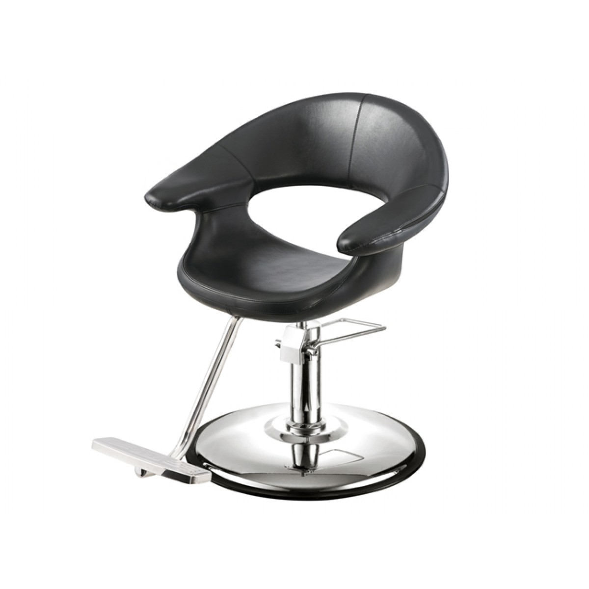 """ACADIA"" Salon Styling Chair"