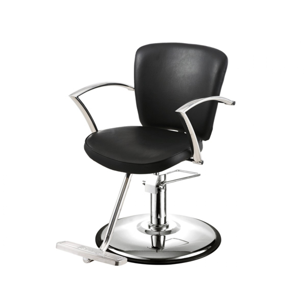 Hair salon chairs cheap wholesale finest hair salon for Cheap wholesale furniture