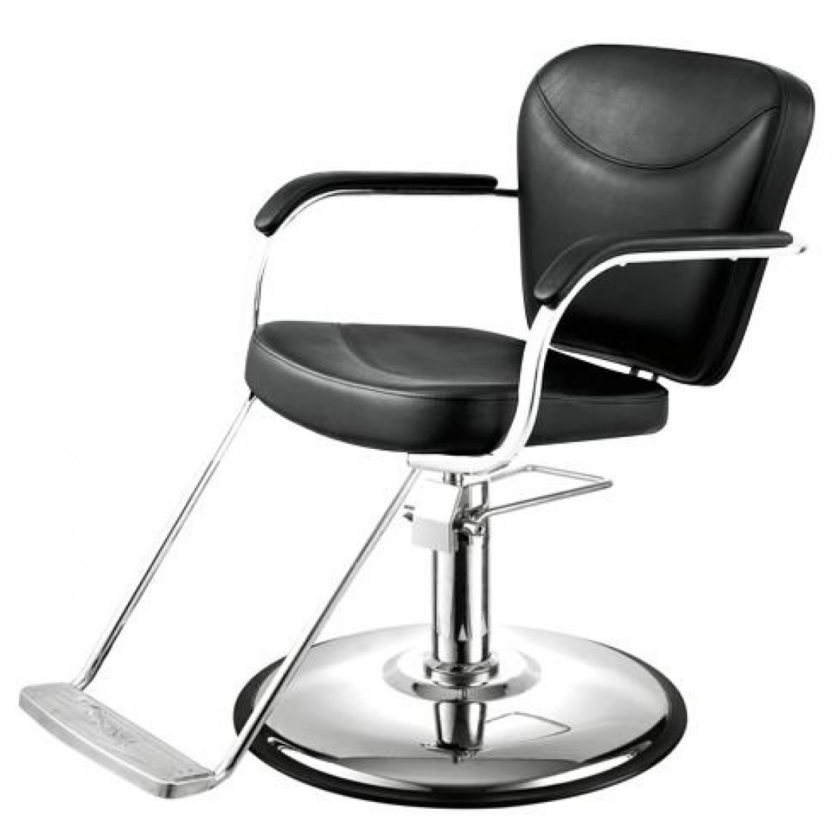 """PARIS"" Hair Styling Chair California, Hair Salon Furniture Texas"