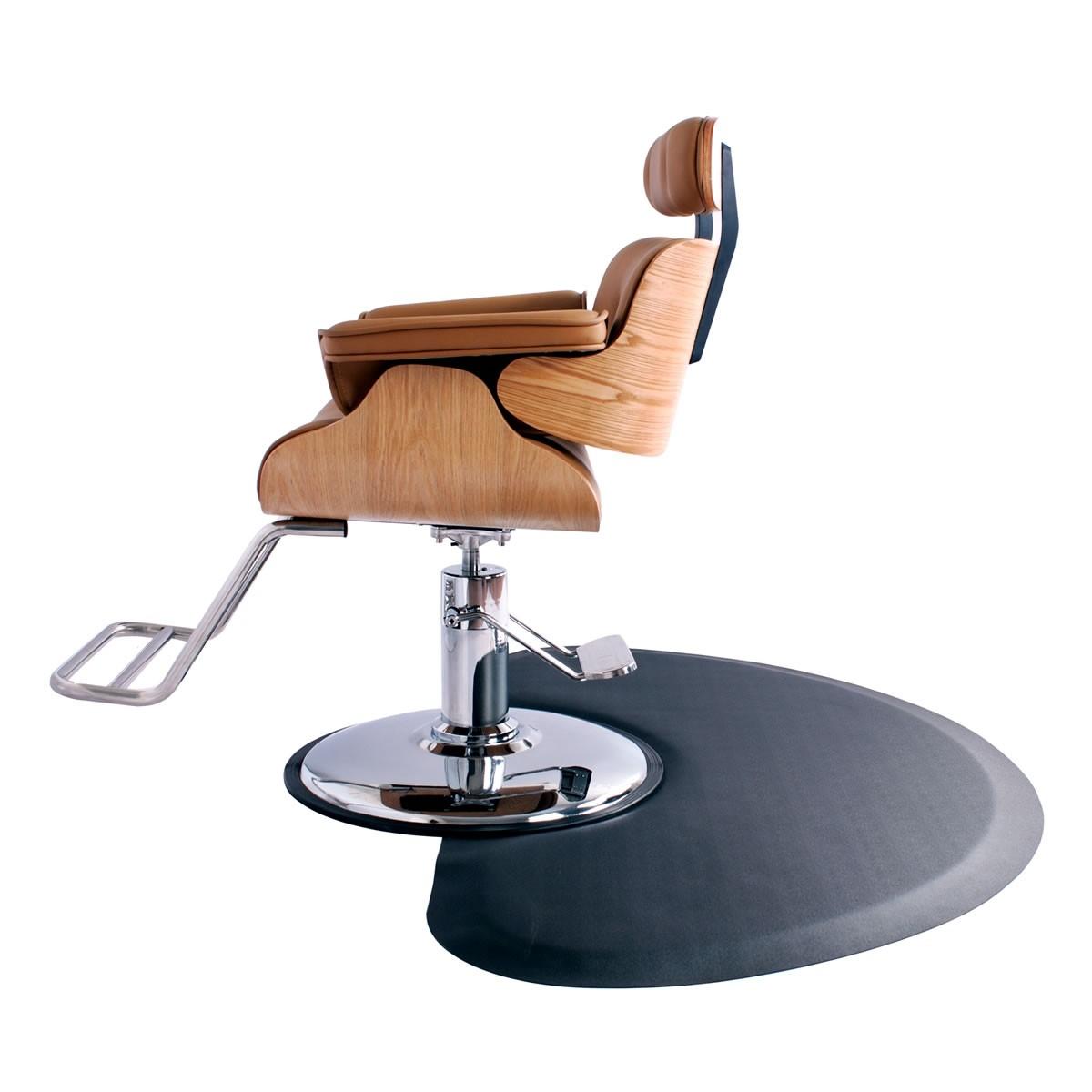 Salon Floor Mats, Hair Salon Mats, Anti Fatigue Mats