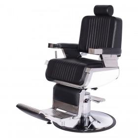 """MAXIMUS II"" Barbershop Chair <Autumn Sale>"