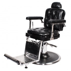 """REGENT"" Barber Shop Chair <Summer Sale>"