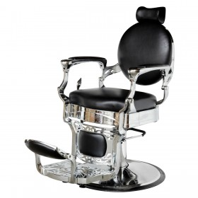 """VALENTINIAN"" Classic Barber Chair (2 Colours, Free Shipping)"