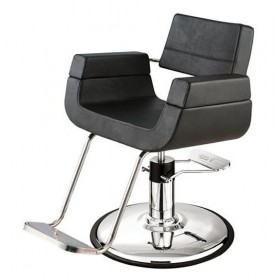 """ADELE"" Salon Styling Chair (Out of Stock)"
