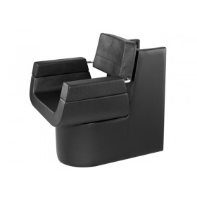 """ADELE"" Salon Dryer Chair (Out of Stock)"