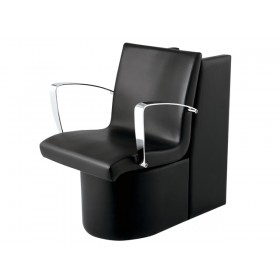 """SALLY"" Salon Dryer Chair (3 Colours, Free Shipping)"