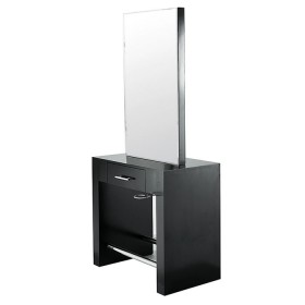 """AMBIENCE"" Double Sided Styling Station (Out of Stock)"