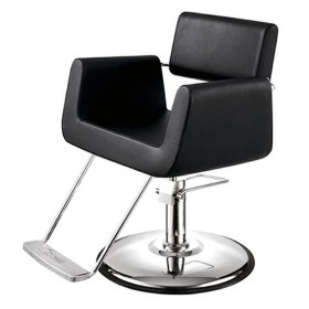"""ATLAS"" Salon Styling Chair (3 Colours, Free Shipping)"
